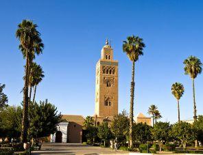 11.koutoubia-de-marrakech