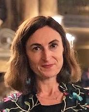 julie augoyard-meyniel