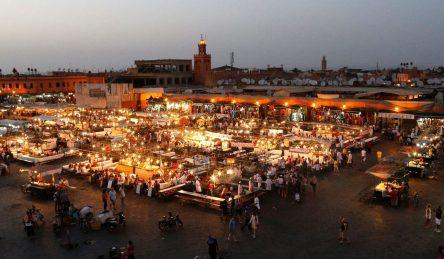 marrakech-e1498591357398