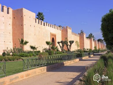 Marrakech-Mur-de-marrakech
